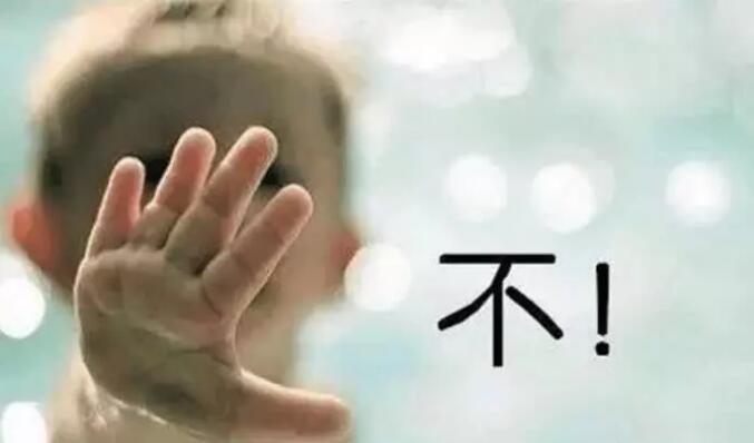 郑州口才培训