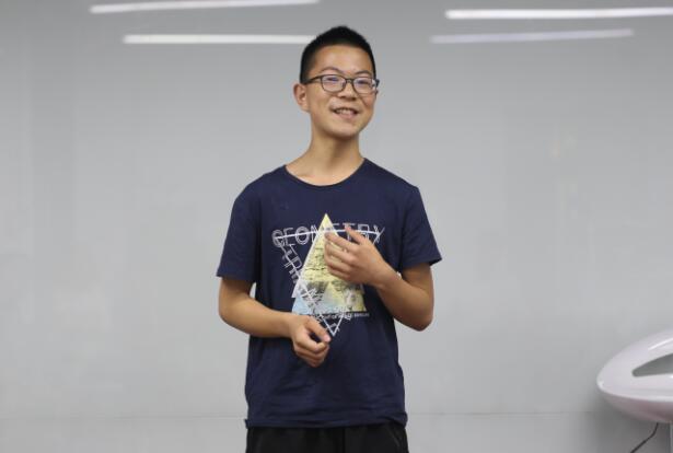 武汉演讲培训